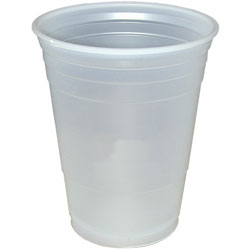 disposable_plastic_cups