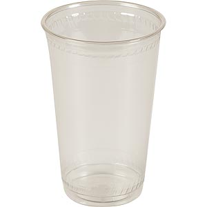 compostable_cups_toronto