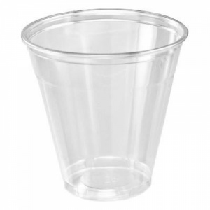 4_oz_clear_plastic_cup