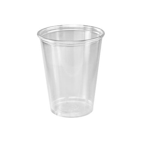7_oz_clear_plastic_cups