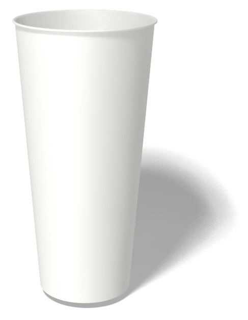 24_oz_foam_cups