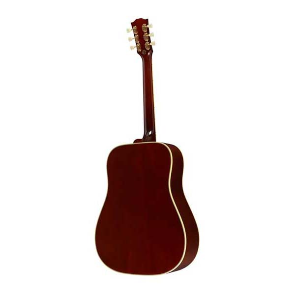 Dreadnought Acoustic Guitar
