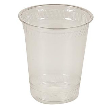 16_ounce_plastic_cups