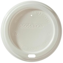 biodegradable_cups_and_lids