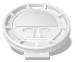 cups_and_lids_canada