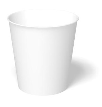 10_oz_paper_coffee_cups