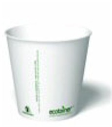 10_oz_eco_cups