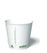 4_oz_compostable_cups
