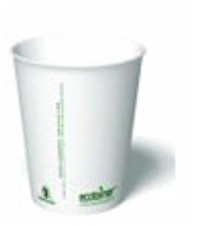 8oz_biodegradable_cups
