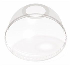 disposable_cup_lid