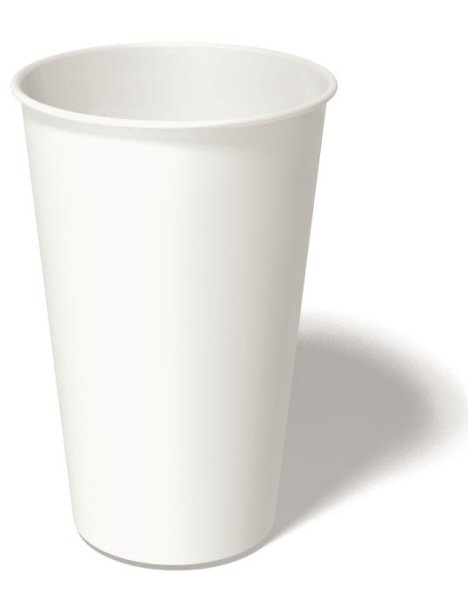 disposable_paper_cups_canada