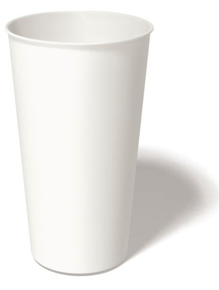 20oz_foam_cups