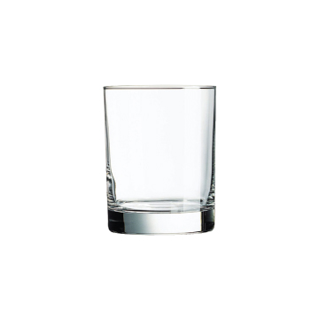 Aristocrat 14 oz. Double Old Fashioned (53232)
