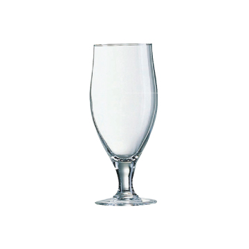 Cervoise 16.75 oz. Stem Beer Glass (H0713)