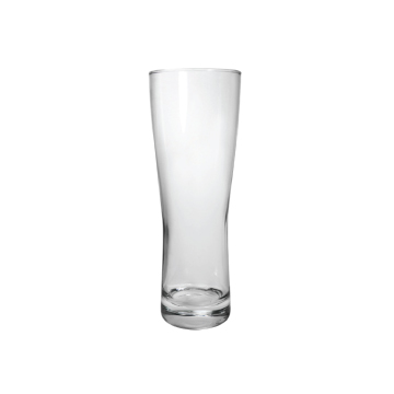 Oslo 16 oz. Pilsner Glass (H6283)