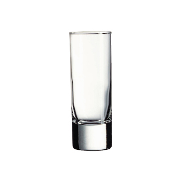 Islande 2 oz. Cordial Shot Glass (01005)