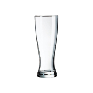 Grand Pilsner 20 oz. Pilsner Glass (19416)