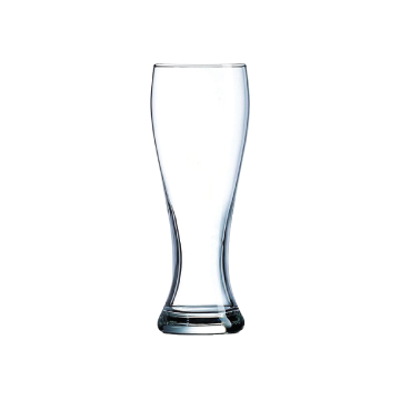 Pub Pilsner 20 oz. Pilsner Glass (36230)
