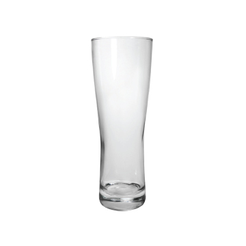 Oslo 20 oz. Pilsner Glass (H6288)