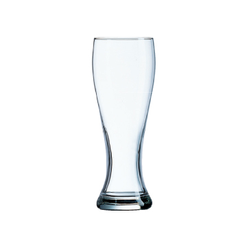 Pub Pilsner 23 oz. Pilsner Glass (36229)