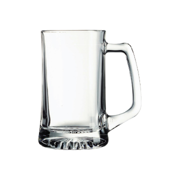 Sport 25 oz. Glass Mug (53404)