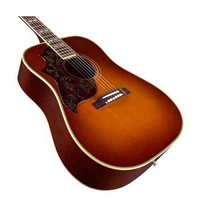 Mockingbird Acoustic Guitar