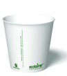 10 oz. Compostable Paper Cup